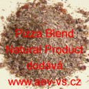 Pizza Blend (pizza směs)